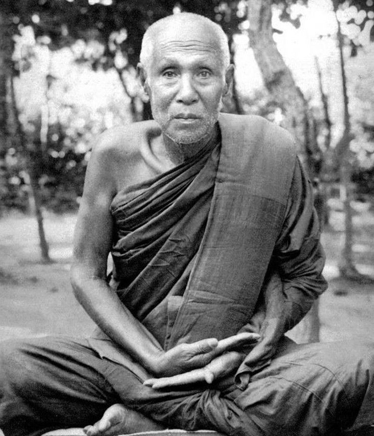 forest home buddhist personals Thai forest tradition revival was an attempt to reach back to past centuries before modern era and revitalize the ancient standards of buddhist practice that.